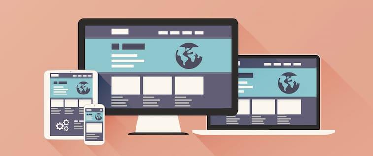 طراحی سایت ، راهی که پایانی در آن وجود ندارد-1