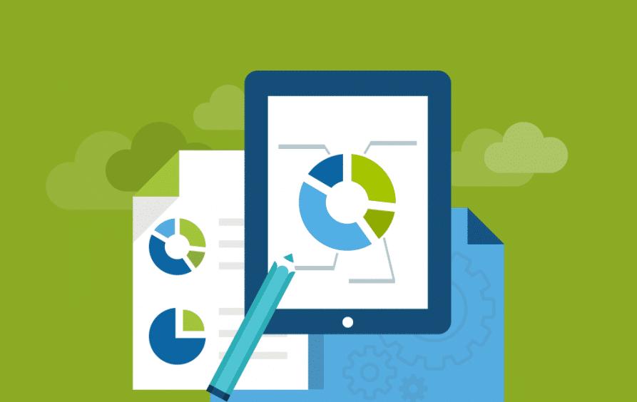 آشنایی با انواع طراحی سایت گرافیکی بر اساس رابط کاربری-1